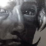 サルバトーレ・ダリの「画家を志す者のための十の掟」